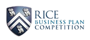 RBCP logo 1 (1).png