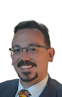 Mike Hess wb 600x900.jpg