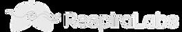 Respira Labs Logo