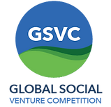 gsvc-new-logo.png
