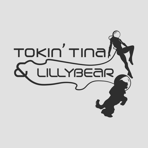 TokinTina