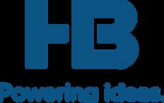 HB Communications EPS.png