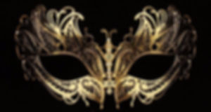gold-metal-mask-MC001-750x750_edited.jpg