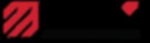 PCX-Aerostructures-logo-Primary-[2-color