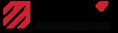 PCX-Aerostructures-logo-Primary-[2-color]-TM.png