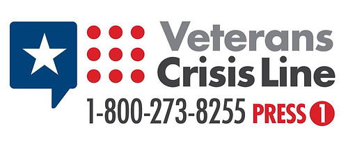 Veterans Crisis Line graphic.jpg