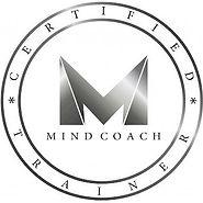 Mindcoach_logo_kvadrat.jpg