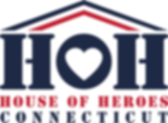 HOH-HeartLogoColor.png