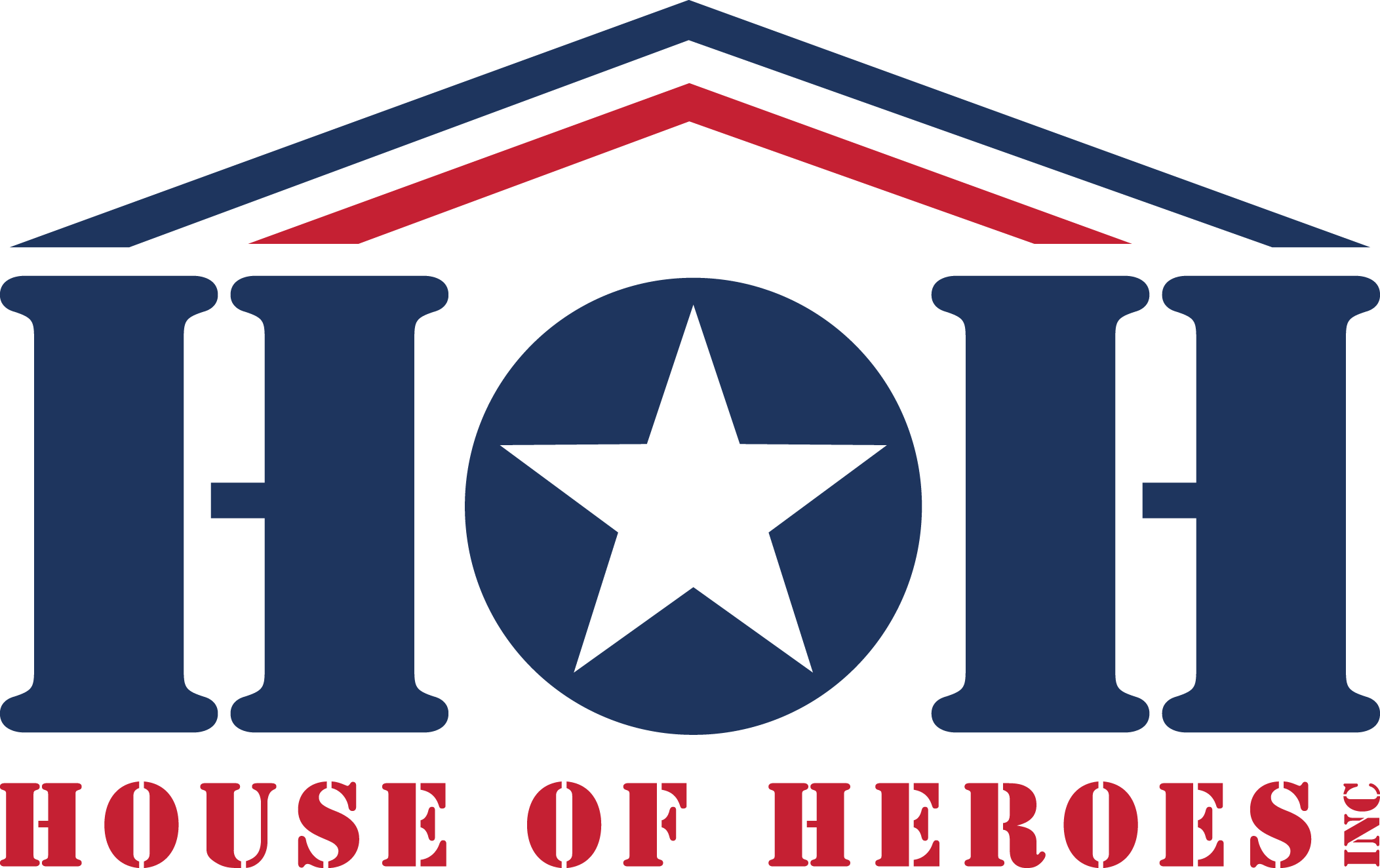 DANCING WITH OUR HEROES | Veteran Organization |House of Heroes