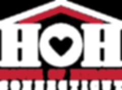 HOH-HeartLogo.png