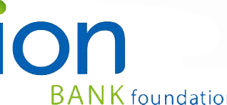 ION Bank Vote for HOHCT