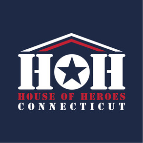 HOHCT Names Five to Board of Directors