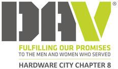 DAV Hardware City version.jpg
