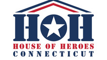 HOHCT 2021 Project Schedule, Hopeful for Strong Rebound Following 2020 Year Impacted by COVID-19
