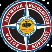 AAAA_CT_Logo.png