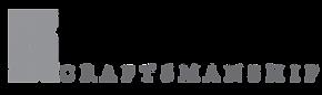 Biltmore_Logo.png