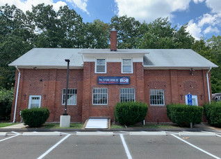 HOHCT Readies First-Ever Business Office