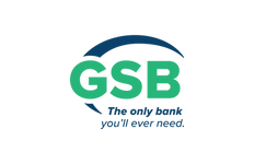 gsb-logo_tagonly_full-color_stacked.png