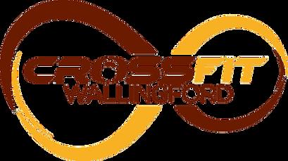 CrossfitWallingford.png
