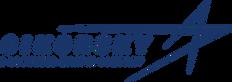 sikorsky logo.png