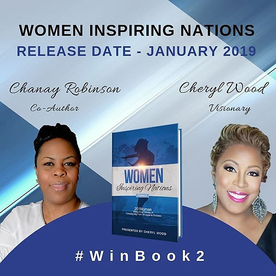 Women Inspiring Nations 2 Book Pre-Sale (1)