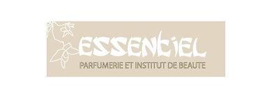 Ans Mode et Beauté / Essentiel
