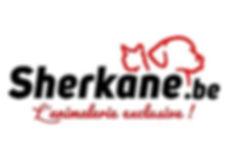 Sherkane.be / Promo Ans