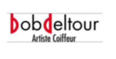 Ans Mode et Beauté / Salon de coiffure Bob Detour