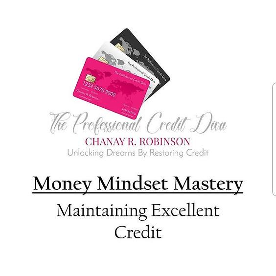 Money Mindset Master Call