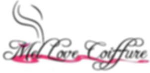 Ans Mode et Beauté / Mel Love Coiffure à