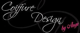 Ans Mode et Beauté / Coiffure Design by Angè à 4430 Ans