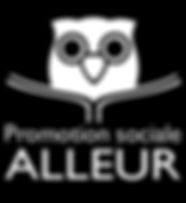 Promo Ans commerces promotions shopping formations ans alleur