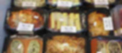 Minimarket Alleur / Promo Ans