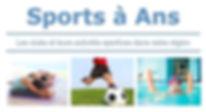 affiche site sports-compressed.jpg