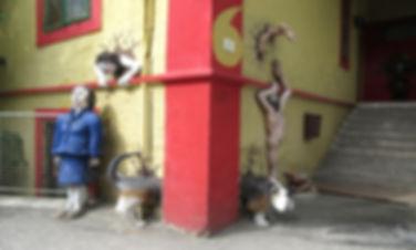 Kunstam Haus640x385.jpg