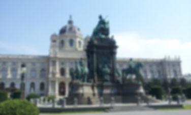 WienNaturhistMuseum640x385.jpg