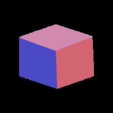 Forma abstrata 22