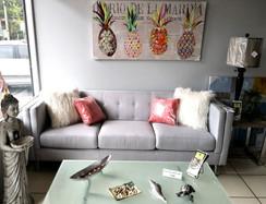 All your home decor needs.._