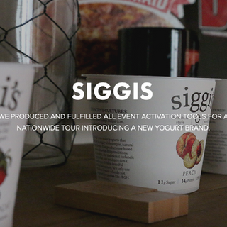 Siggis