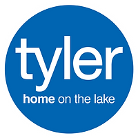 Tyler, Home on the Lake |   homes for sale in new bern nc, houses for sale in new bern nc, lake houses in north carolina, new bern real estate, new bern homes for sale, homes for sale in craven county nc new bern nc waterfront real estate, lake tyler, new bern nc real estate,