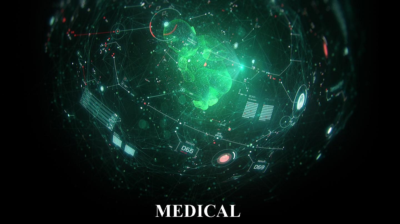 MARKET MEDICAL