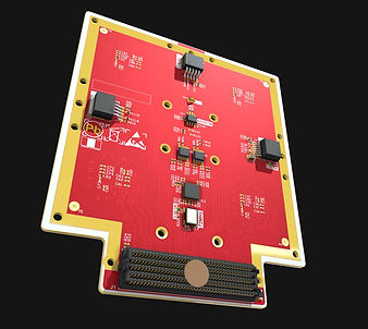 Camera Link HS, CameraLink HS, CLHS, SONY IMX183, FMC CARD, BOSCH BMX055, MULTISPECRAL CAMERA, high resolution camera, 3D stereo camera, fusion, super resolution, FMC4SIMX183, 8K camera, 8K simulator, MULTI-sensor, 80 Mpixels, 20 Mpixels,4K, GMAX0505
