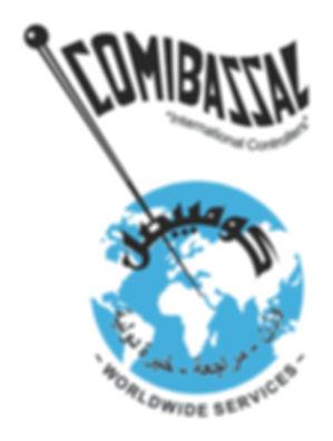 Comibassal2.jpg