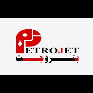 Petrojet-logo.png