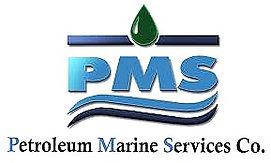PMS_edited.jpg