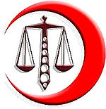 medical logo_edited.jpg
