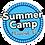 Thumbnail: Summer Break Sewing Camp - Oceanside