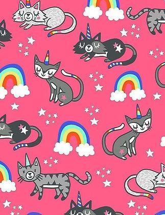 Uni-Kitty