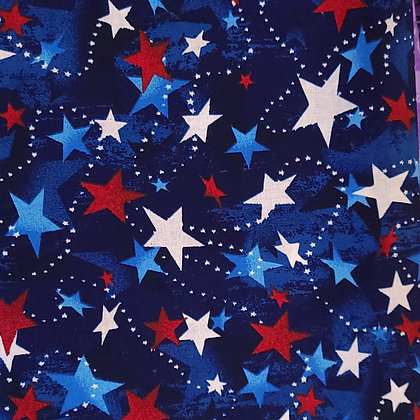 Freedom Fabric by the Yard