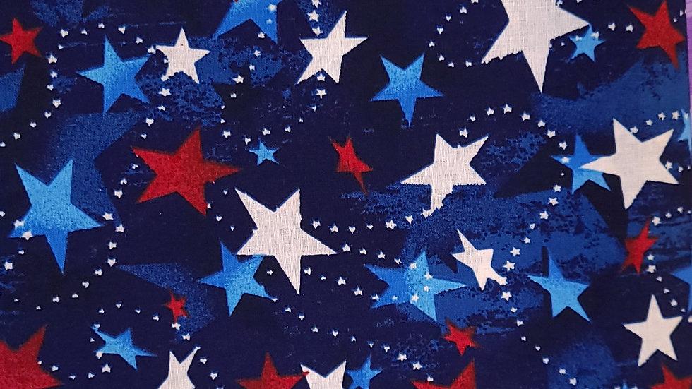 Freedom Fabric by the Yard